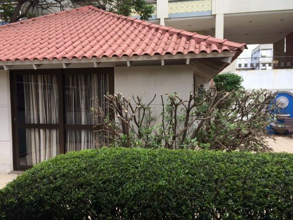 El Cielo - Cobertura 3 Dorm, São João, Porto Alegre (107110) - Foto 17