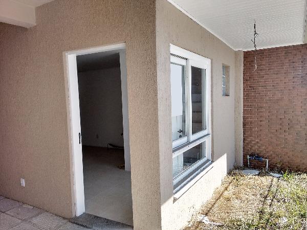 Casa / Sobrado - Casa 02 - Casa 3 Dorm, Jardim Itu Sabará (107143) - Foto 2