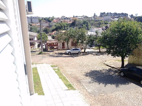 Casa / Sobrado - Casa 02 - Casa 3 Dorm, Jardim Itu Sabará (107143) - Foto 3