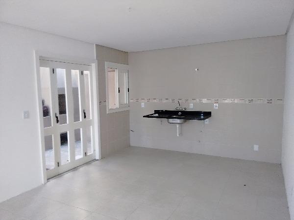 Casa / Sobrado - Casa 02 - Casa 3 Dorm, Jardim Itu Sabará (107143) - Foto 7
