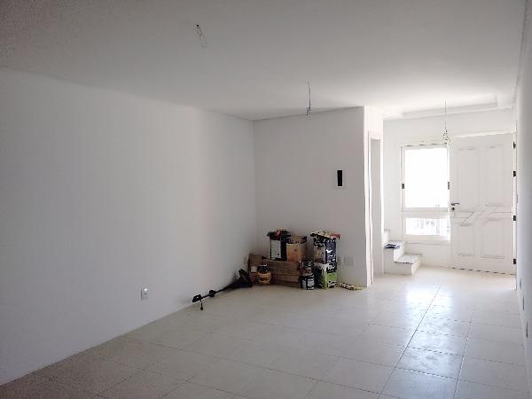 Casa / Sobrado - Casa 02 - Casa 3 Dorm, Jardim Itu Sabará (107143) - Foto 9