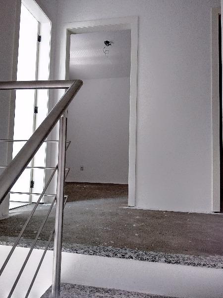 Casa / Sobrado - Casa 02 - Casa 3 Dorm, Jardim Itu Sabará (107143) - Foto 11