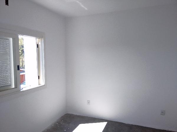 Casa / Sobrado - Casa 02 - Casa 3 Dorm, Jardim Itu Sabará (107143) - Foto 15