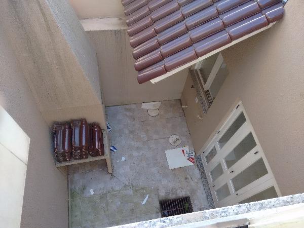 Casa / Sobrado - Casa 02 - Casa 3 Dorm, Jardim Itu Sabará (107143) - Foto 17