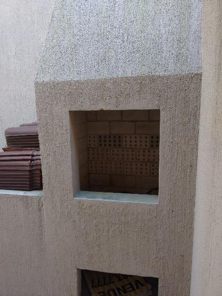Casa / Sobrado - Casa 02 - Casa 3 Dorm, Jardim Itu Sabará (107143) - Foto 22
