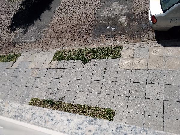 Casa / Sobrado - Casa 02 - Casa 3 Dorm, Jardim Itu Sabará (107143) - Foto 25