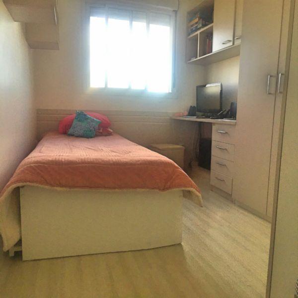 Ducati Imóveis - Apto 3 Dorm, Vila Ipiranga - Foto 7