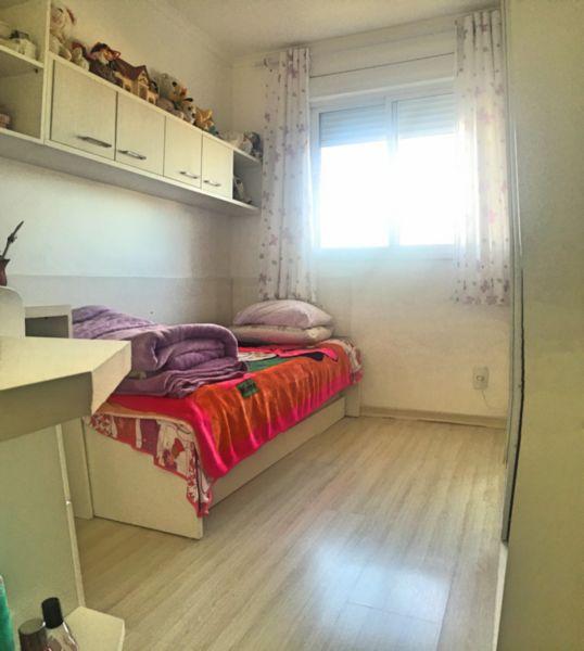 Ducati Imóveis - Apto 3 Dorm, Vila Ipiranga - Foto 8