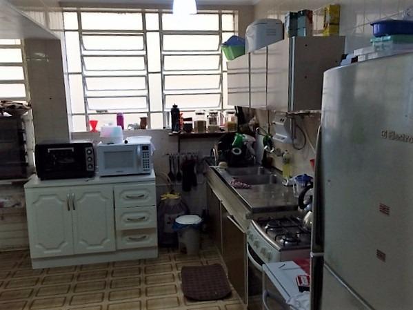 Edifício DR. José Ricaldone - Apto 4 Dorm, Floresta, Porto Alegre - Foto 7