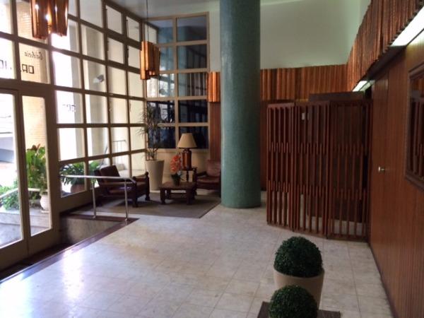 Edifício DR. José Ricaldone - Apto 4 Dorm, Floresta, Porto Alegre - Foto 3
