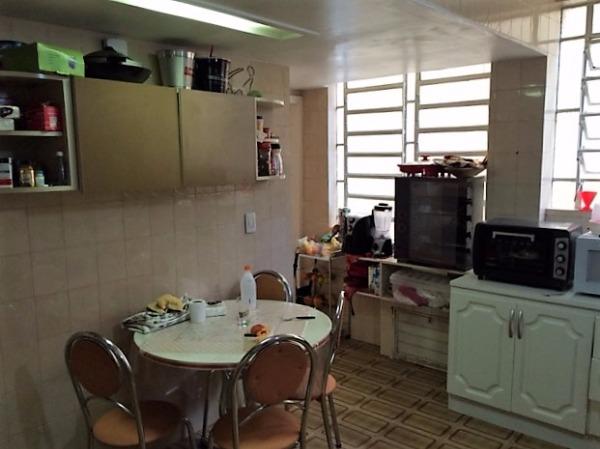Edifício DR. José Ricaldone - Apto 4 Dorm, Floresta, Porto Alegre - Foto 8
