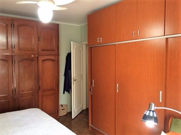 Edifício DR. José Ricaldone - Apto 4 Dorm, Floresta, Porto Alegre - Foto 18