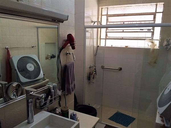 Edifício DR. José Ricaldone - Apto 4 Dorm, Floresta, Porto Alegre - Foto 19