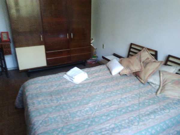 Apto 3 Dorm, Petrópolis, Porto Alegre (107207) - Foto 11