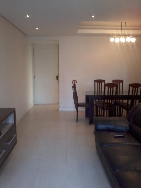 Villa Fontaine - Apto 3 Dorm, Boa Vista, Porto Alegre (107225) - Foto 2