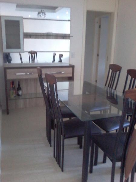 Villa Fontaine - Apto 3 Dorm, Boa Vista, Porto Alegre (107225) - Foto 3