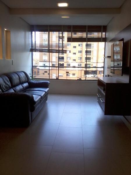 Villa Fontaine - Apto 3 Dorm, Boa Vista, Porto Alegre (107225) - Foto 4