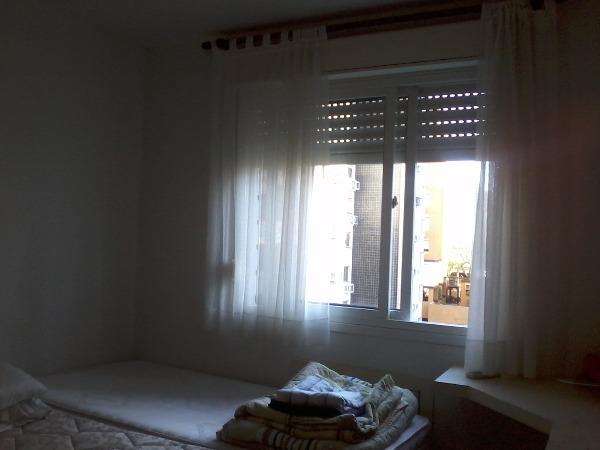 Villa Fontaine - Apto 3 Dorm, Boa Vista, Porto Alegre (107225) - Foto 10