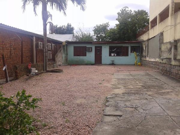 Terreno - Terreno 1 Dorm, Jardim Botânico, Porto Alegre (107241) - Foto 2