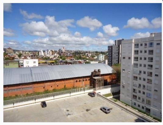 You Clube Residencial - Apto 3 Dorm, Sarandi, Porto Alegre (107258) - Foto 8