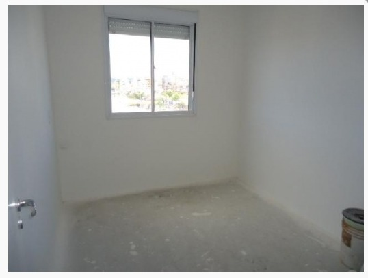 You Clube Residencial - Apto 3 Dorm, Sarandi, Porto Alegre (107258) - Foto 15