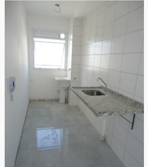 You Clube Residencial - Apto 3 Dorm, Sarandi, Porto Alegre (107258) - Foto 11