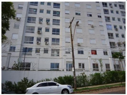 You Clube Residencial - Apto 3 Dorm, Sarandi, Porto Alegre (107258)