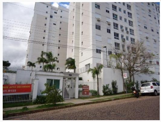 You Clube Residencial - Apto 3 Dorm, Sarandi, Porto Alegre (107258) - Foto 18