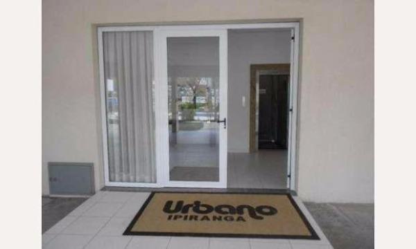 Urbano Ipiranga - Apto 2 Dorm, Partenon, Porto Alegre (107267) - Foto 6
