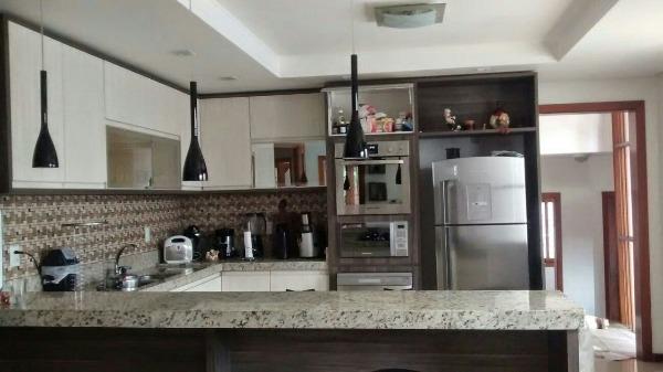 Igara - Casa 4 Dorm, Igara, Canoas (107271) - Foto 10
