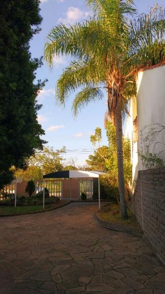 Igara - Casa 4 Dorm, Igara, Canoas (107271) - Foto 6