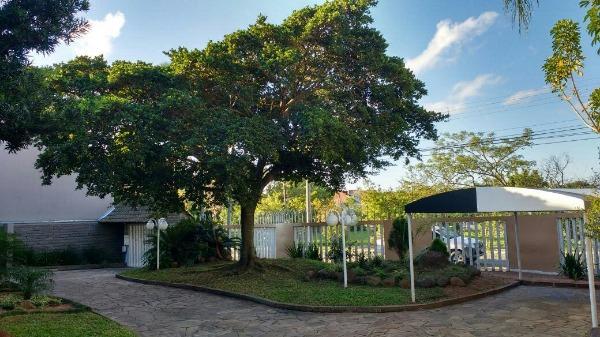 Igara - Casa 4 Dorm, Igara, Canoas (107271) - Foto 7