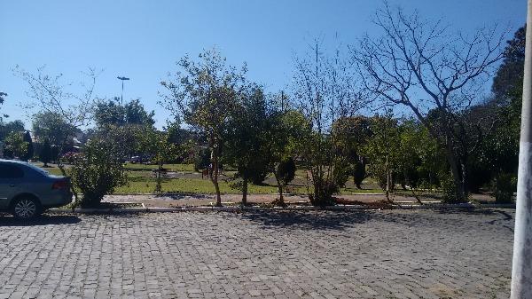 Igara - Casa 4 Dorm, Igara, Canoas (107271) - Foto 17
