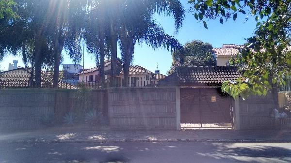 Igara - Casa 4 Dorm, Igara, Canoas (107271) - Foto 18