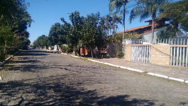 Igara - Casa 4 Dorm, Igara, Canoas (107271) - Foto 8