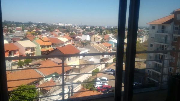 Condomínio / Jardim Baviera - Apto 2 Dorm, Igara, Canoas (107294) - Foto 11