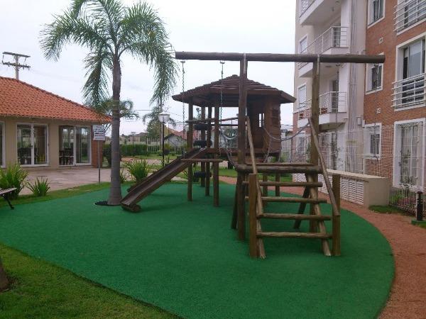 Condomínio / Jardim Baviera - Apto 2 Dorm, Igara, Canoas (107294) - Foto 18
