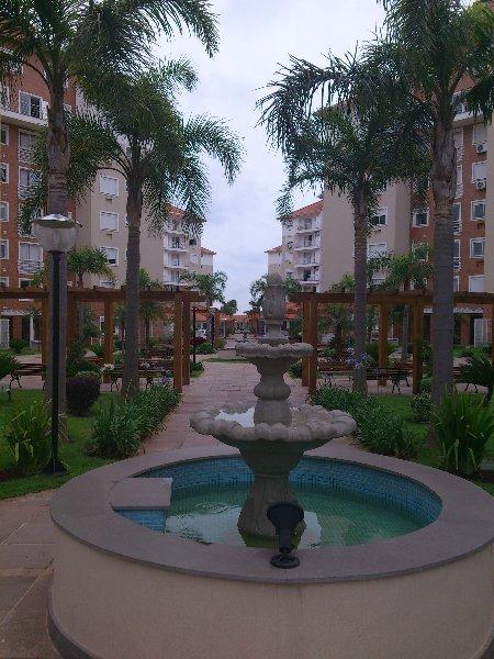 Condomínio / Jardim Baviera - Apto 2 Dorm, Igara, Canoas (107294) - Foto 17