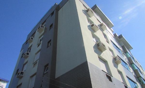 Marbella - Apto 3 Dorm, Higienópolis, Porto Alegre (107331)