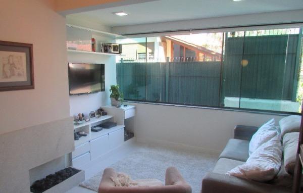 Marbella - Apto 3 Dorm, Higienópolis, Porto Alegre (107331) - Foto 4