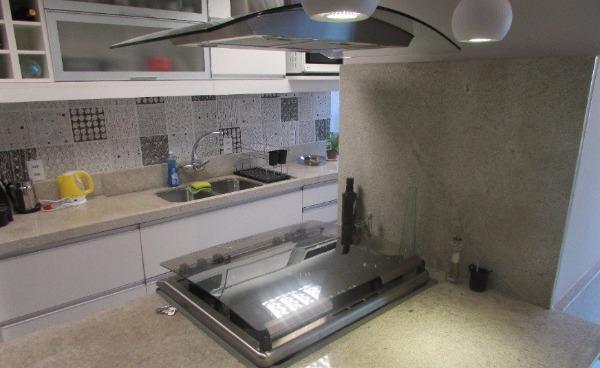 Marbella - Apto 3 Dorm, Higienópolis, Porto Alegre (107331) - Foto 7