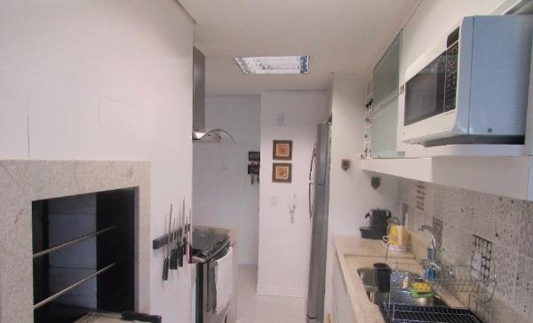 Marbella - Apto 3 Dorm, Higienópolis, Porto Alegre (107331) - Foto 11