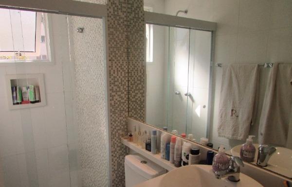 Marbella - Apto 3 Dorm, Higienópolis, Porto Alegre (107331) - Foto 12