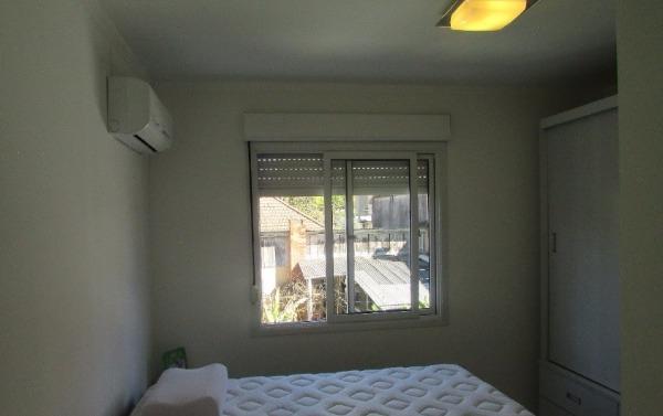 Marbella - Apto 3 Dorm, Higienópolis, Porto Alegre (107331) - Foto 13