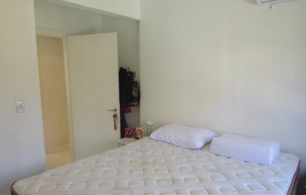 Marbella - Apto 3 Dorm, Higienópolis, Porto Alegre (107331) - Foto 15