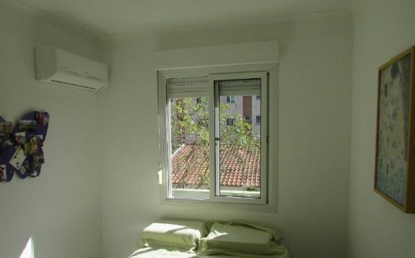 Marbella - Apto 3 Dorm, Higienópolis, Porto Alegre (107331) - Foto 17