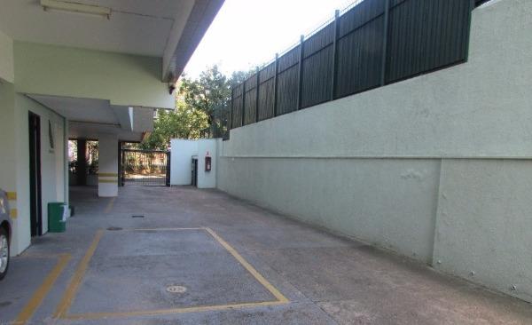 Marbella - Apto 3 Dorm, Higienópolis, Porto Alegre (107331) - Foto 21