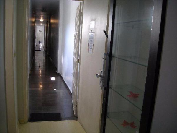 Dona Quintina - Sala 1 Dorm, Bom Fim, Porto Alegre (107351) - Foto 11