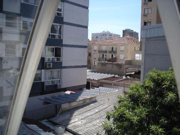 Dona Quintina - Sala 1 Dorm, Bom Fim, Porto Alegre (107351) - Foto 13