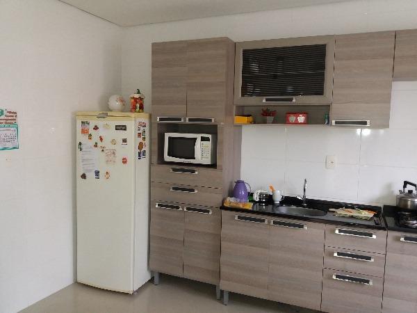 Sobrado - Sobrado 3 Dorm, Jardim Itu Sabará, Porto Alegre (107362) - Foto 17